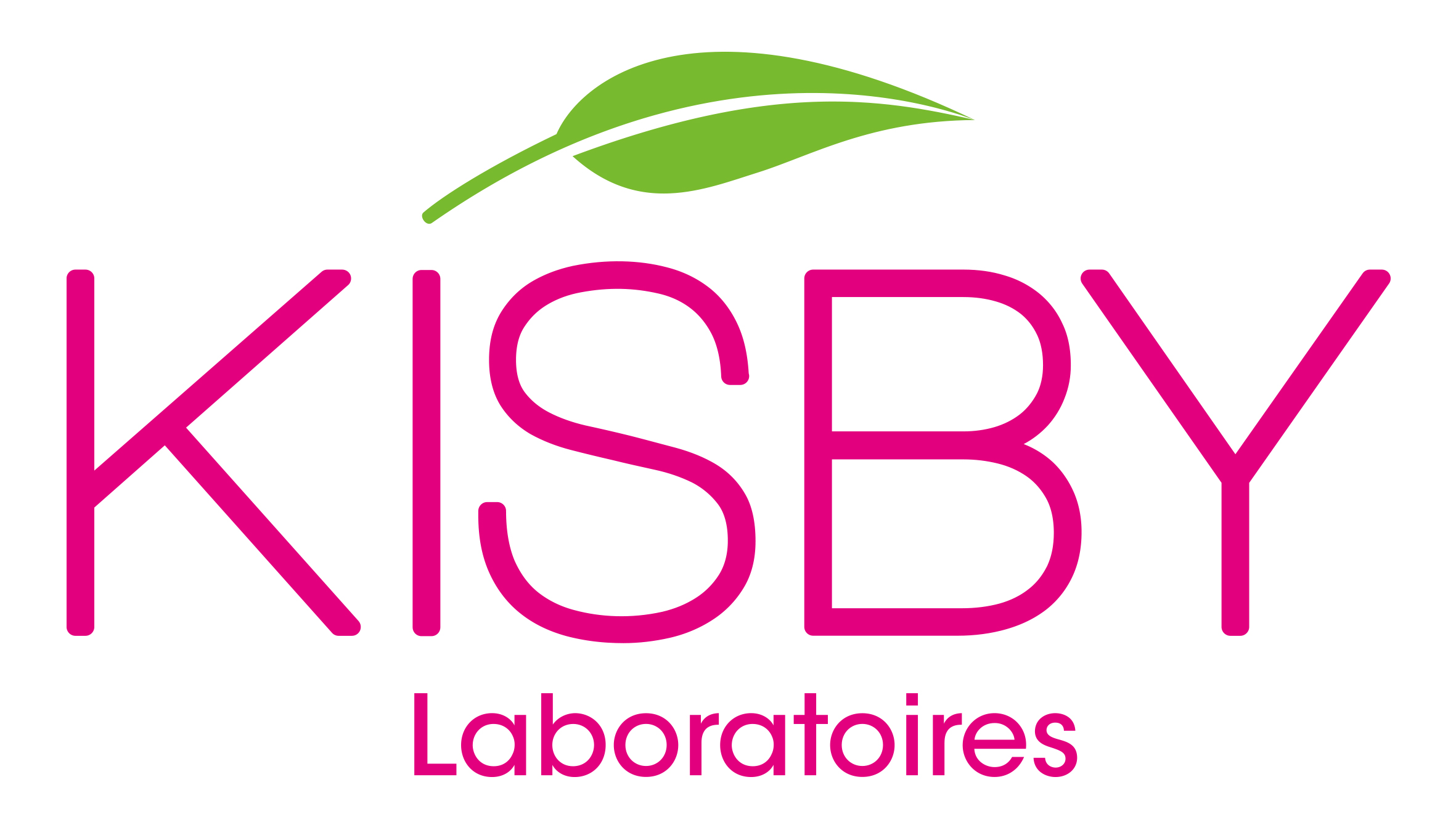 Kisby Groupe