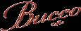 logo-Bucco
