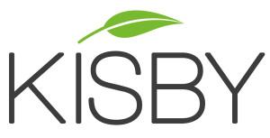 logo-Kisby